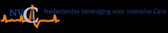 NVIC-logo